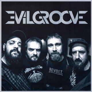 Evilgroove
