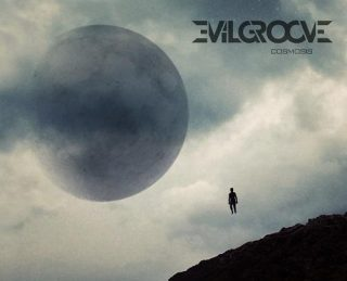 Evilgroove Cosmosis