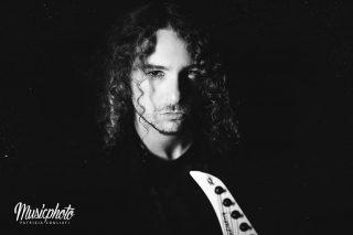 Daniel Gazzoli Project