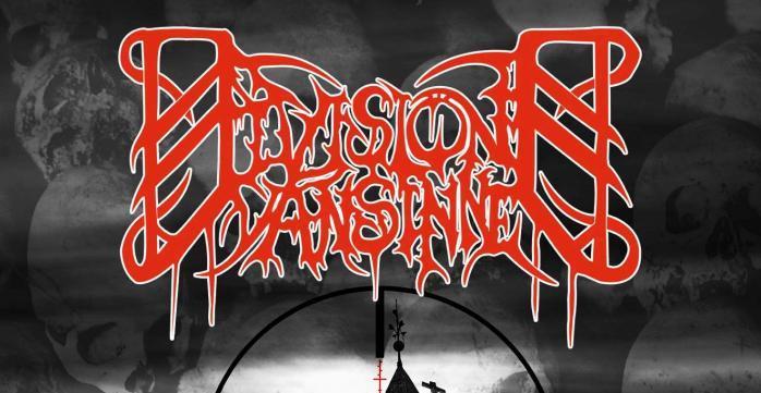 Division Vansinne