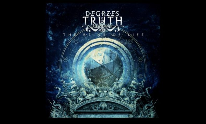 Degrees Of Truth