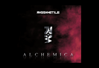 Rossometile Alchemica Review