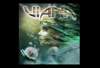 Viana nuovo grande progetto melodic rock su Street Symphonies Records