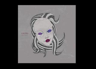 Cecilia mari e venti