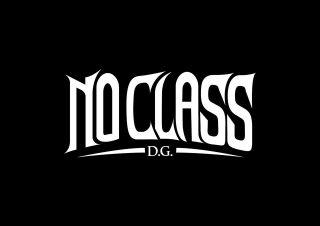 No Class D.G.