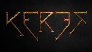 Keres Logo