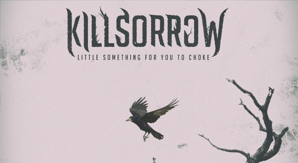 Killsorrow