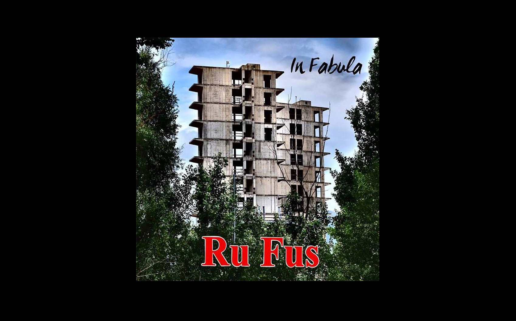 Ru Fus In Fabula