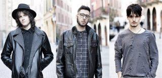 Vitanova band