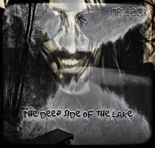 Deep Side Of The Lake