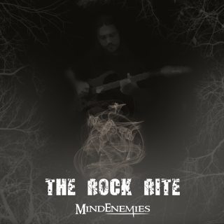 The (Rock) Rite