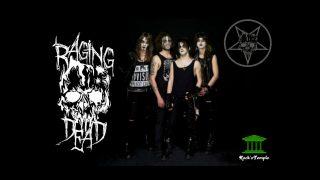 Raging-Dead