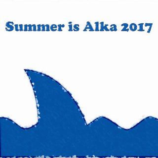 Summer Is Alka 2017