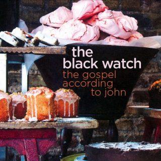 The Black Watch