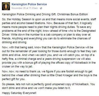 kensington-police_jpg_1003x0_crop_q85