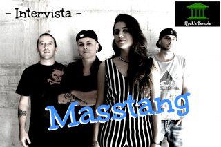 masstang