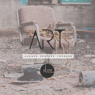 A.R.T. FUZZ