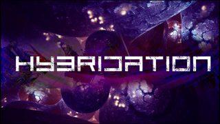 Chapter I il nuovo album di Hybridation
