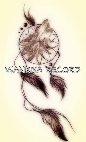 Mr. Jack apre la Wanikiya Record
