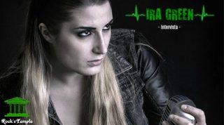 ira-green