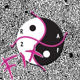ALL BROKEN 29 Quattro Ragazze e un nuovo album FIX in uscita per BENG! DISCHI
