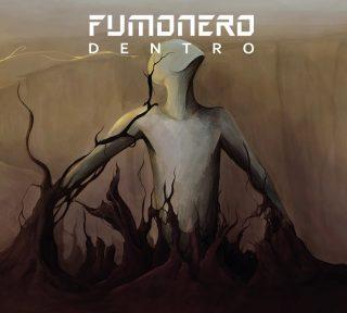 Cella 52 online il videoclip del primo singolo estratto dal nuovo album Dentro dei Fumonero