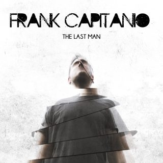 FRANK CAPITANIO Il video ufficiale del nuovo singolo Choose The Day