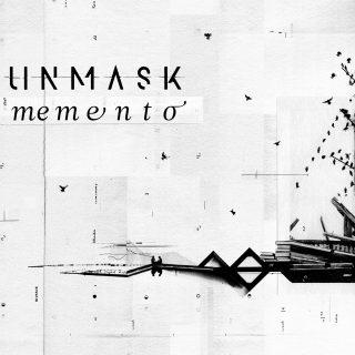 Memento, il nuovo singolo degli Unmask è online ad anticipare il nuovo album