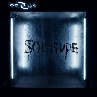 NEXUS ESCE SOLITUDE, SINGOLO + VIDEO CHE ANTICIPA IL DEBUT ALBUM THE TAINT