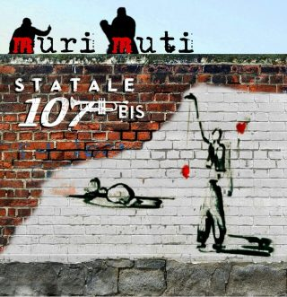 Statale107Bis