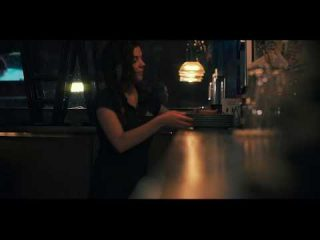 WAIT HELL IN PAIN Lost in Silence Video Premiere
