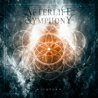 Afterlife Symphony - the new Album Lympha on Musicraiser