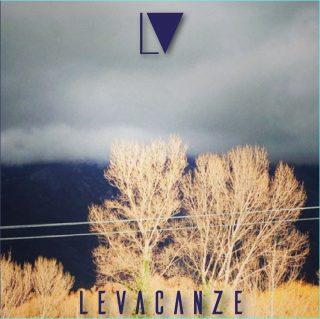 Cover LeVacanze