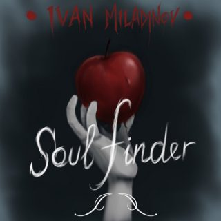 IVAN MILADINOV pubblica Soul Finder via Club Inferno Ent.