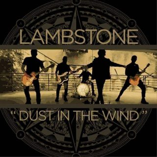Lambstone Dust in the wind è il nuovo singolo e video