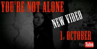 Madness of Sorrow nuovo video online You're Not Alone