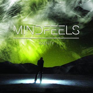 Mindfeels online il video del primo singolo Soul Has Gone Away
