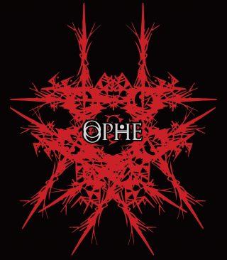 My Kingdom Music dà il benvenuto agli OPHE