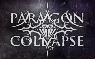 Paragon Collapse reveal new track from The Dawning