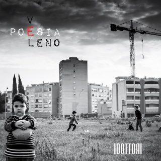 Poesia & Veleno LP de i Dottori