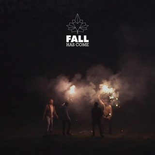 FALL HAS COME Single & Video For Believe Out!