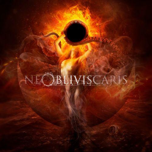 Ne Obliviscaris URN Il virtuosismo compositivo al servizio del metal estremo (Review Ktulu)
