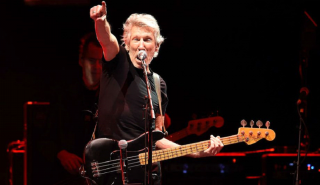 The second coming Roger Waters ancora in Italia