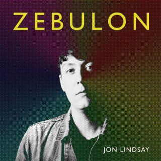 Jon Lindsay Zebulon with Mountain Goats and Disarmers members tackles racism and homophobia