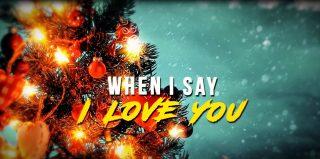Natale in rock nel segno della lotta alla SLA con la voce di Bobby Kimball in Thank You Grazie