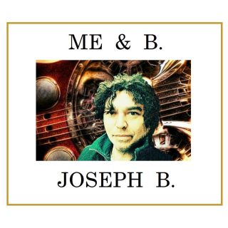 Joseph B