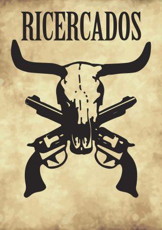 RICERCADOS