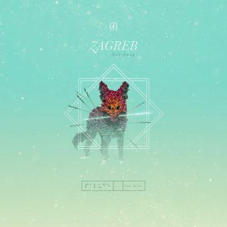 Nel Buio il nuovo singolo degli Zagreb