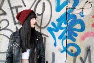 Rachele il nuovo singolo di ARGENTO