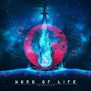 WORD OF LIFE Share their Own Cornucopia With Jahbulon